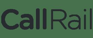 CallRail-logo