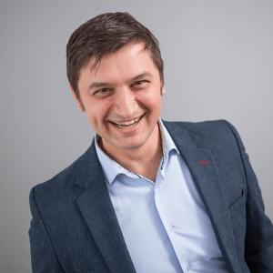 Dimitrije Ostojić