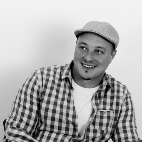 Darjan Gardinovacki