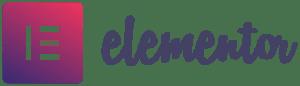 elementor_logo