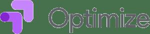 google-optimize-logo-color